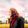 musings, amy pond, karen gillan