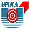 uplica userpic