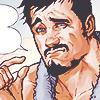 Robi (´ー`*): Avengers - TonyAA