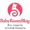 интерьер детской комнаты, детские комнаты, детские праздники