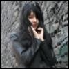 alinashonya userpic