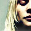 bsg: kara super angsty closeup