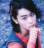 minamitoku userpic