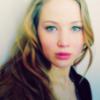austinsmile userpic