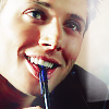 aerynsun5: smirkypen!Dean