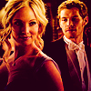 sazzy_angel: 3x14 Klaus and Caroline