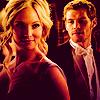 sazzy_angel: 3x14 Klaus and Caroline