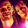 sazzy_angel: Smile Klaroline