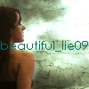 beautiful_lie09
