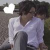 ueda_no_koi: hokuto&yasuken!