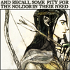 Silm - Fingon: Some Pity