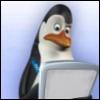 super_pingvi userpic