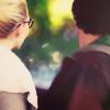 Emma/Neal (backs)