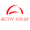 Activ Solar