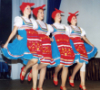 dance_msk