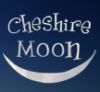 Cheshire Moon New