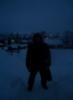 mongoligrok userpic