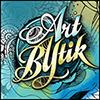 artbytik userpic
