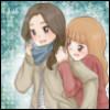 lilium_hanako userpic