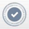 valid_ua userpic