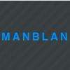 manblan userpic