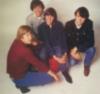Power Monkees, Monkees