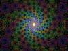 fractal_flower userpic