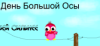sdva userpic