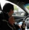 таксист-блогер, такси, таксист, mosizvozchik