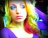 lovelylauren23 userpic