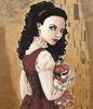 zanthinegirl: Drusilla