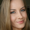 inesa_baronessa userpic