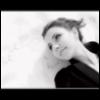 tatianaku userpic