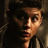 Bemused Jensen