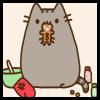 tiffuchan userpic
