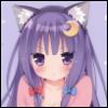 sasayakicoco userpic