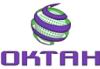 octanbroker userpic