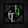 ft13 userpic