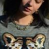 outfit, fashion, ekaterina nosova, fashion blogger