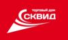 skwid_ru userpic