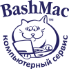 BashMac, ремонт MacBook, apple, БашМак, сервисный центр