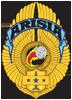 Arisia