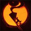 Линнея: Firecat