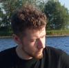 Alexandr [userpic]