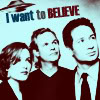chris, mulder, scully