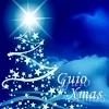 guiomar_992: regal isi avet blau