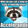 a_cello_rondo userpic