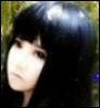 mint9x userpic