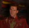the inquisitor, rimmer