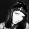 cheyenne_lehale userpic